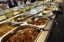 chinarestaurant-frenchen5