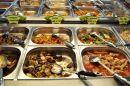 chinarestaurant-frenchen6