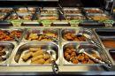 chinarestaurant-frenchen7